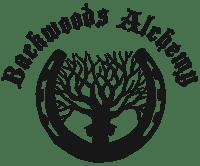 Backwoods Alchemy Logo